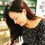 Elyn Chen EC Profile Picture