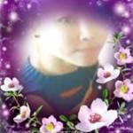 Charlotte Lim Profile Picture